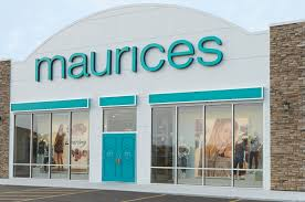outfitters maurices and russe among most favored