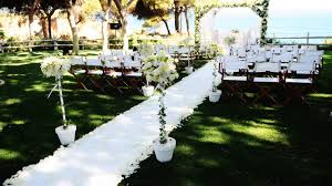 weddings u0026 events pine cliffs
