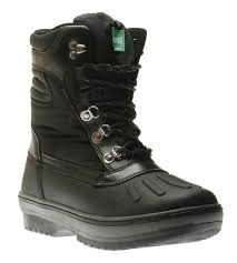 womens snowmobile boots canada winter boots for walking on a cloud