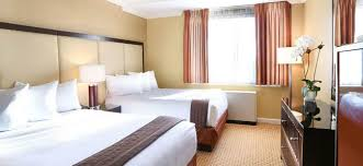 Hotel Suites With 2 Bedrooms Washington Dc Hotel Suites In Foggy Bottom Near Georgetown The