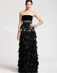 51 best black wedding dress images on pinterest black wedding