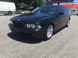 midlothian bmw used cars used cars midlothian car loans express auto sales