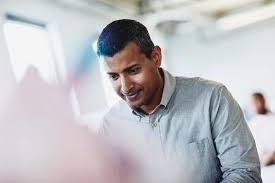 randstad siege emplois en demande en finance et comptabilité en 2018 randstad