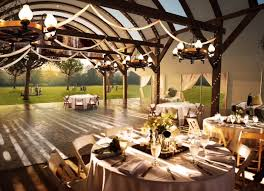Wedding Venues Barns The Travelling Barn Two For Joy