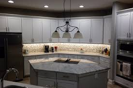 Kitchen Design Tampa Kitchen Cabinet Remodeling U0026 Repair In Tampa Fl By Superpages