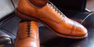 allen edmonds black friday get up to half off a pair of allen edmonds dress shoes u2014 and more