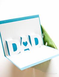 dad birthday card father u0027s birthday card for dad dad