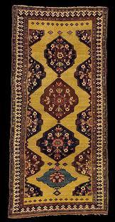 Bidjar Persian Rug Bijar Rugs U0026 Carpets Online A Guide To Bijar Rugs