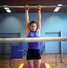 hanging picture height how does hanging exercises help increase your height fast