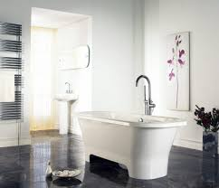 Bathroom Decor Ideas Bathroom Beatiful Modern Bathroom Decorating Ideas White