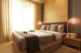 landhausstil wohnzimmer das wohnzimmer rustikal einrichten ist der landhausstil angesagt
