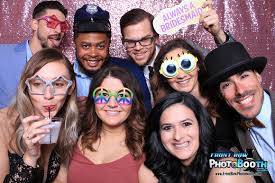 photo booth rental new orleans new orleans photo booth rental front row photo booth