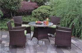 Wilson And Fisher Patio Furniture Manufacturer Wilson Frame Wilson Frame Suppliers And Manufacturers At Alibaba Com