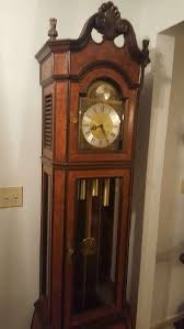 antique clock furniture buy ahead plymouth starts on 12 7 2017