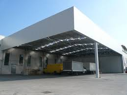 capannoni industriali capannoni industriali ibc resigum international