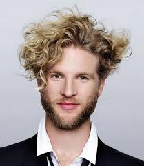 medium wavy hairstyles men women medium haircut