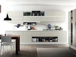 kitchen cabinets wall mounted kitchen cabinets wall mounted dalattour club