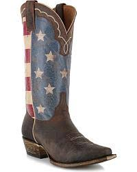womens cowboy boots boots shoes boot barn