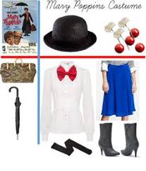 Halloween Costumes Mary Poppins Couples Halloween Costume Mary Poppins Bert Dress