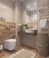 badezimmer fliesen g nstig badezimmer ideen günstig topby info