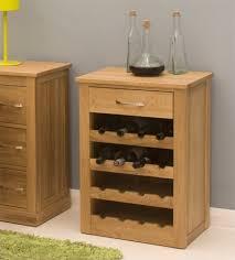 wine rack cabinet sosfund