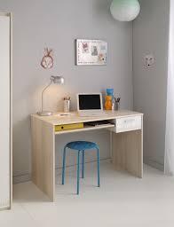 bureau enfant garcon 24 fantaisie construction bureau enfant garcon inspiration maison