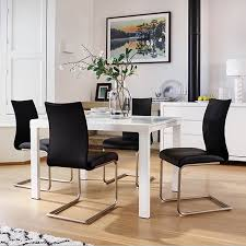 Furniture Village Armchairs Dining Room Furniture Furniture Village
