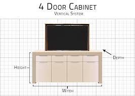 Standard Size Cabinet Doors by Cabin Remodeling Standard Size Cabinet Doors Cabin Remodeling