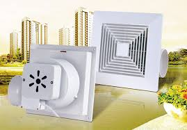 bathroom window exhaust fan high quality newest ceiling mounted exhaust fan 15a 18a portable