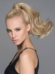 Clip In Hair Extensions Columbus Ohio by Hairpieces U0026 Toppers For Women And Men U2013 Wigs Com U2013 The Wig Experts