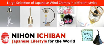 jlpt n5 study material u2013 nihongo ichiban