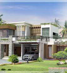 Contemporary House Plans Free Unique Contemporary House Plans