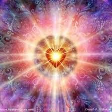 Divine Light Basic Shamballa Master Course 2 Day