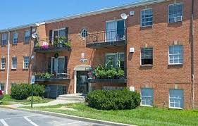 one bedroom apartments in md 20 best apartments in langley park md with pictures
