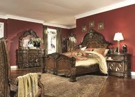 chambre vintage ado couleur pour chambre ado garcon 5 chambre vintage en d233co