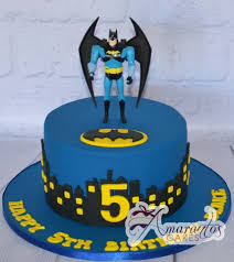 batman cake ideas batman cake nc632 celebration cakes melbourne amarantos cakes