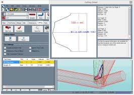 bend tech pro tube pipe and rod bending software
