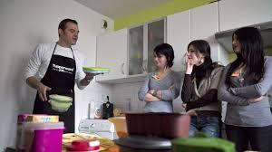 vente à domicile cuisine les 33 meilleures images du tableau etre vdi la de la