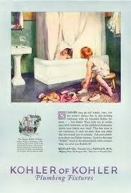 1923 crane bathroom fixtures vintage ad ebay plumbers