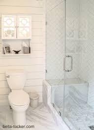 Cheap Bathroom Remodeling Ideas Nice Cheap Bathroom Remodel Ideas Best Ideas About Cheap Bathroom