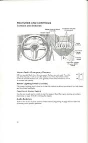 owners manual 2015 polaris slingshot polaris slingshot forum