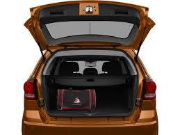 2012 dodge journey in chilliwack bc o u0027connor dodge chrysler jeep