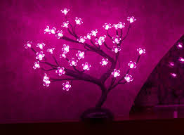 36 best table tree lightshare images on table