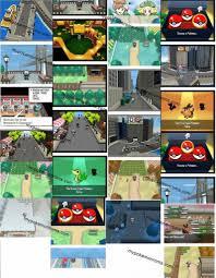 pokemon rom download u2013 mypokemonroms