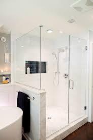 Bathroom Setting Ideas Bathroom Tile Fresh Nautical Bathroom Tiles Decorate Ideas