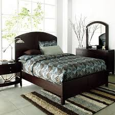 jcpenney bedroom hton ii bedroom set by studio jcpenney creating a big boy