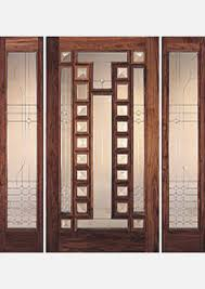 frosted interior doors home depot home depot doors interior images doors design ideas