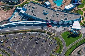 Art Of Animation Resort Family Suite Floor Plan by Photos Aerial Views Of Disney U0027s Art Of Animation Resort
