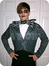 skellington costume skellington costume review