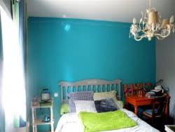 deco chambre turquoise gris emejing chambre turquoise et gris contemporary design trends